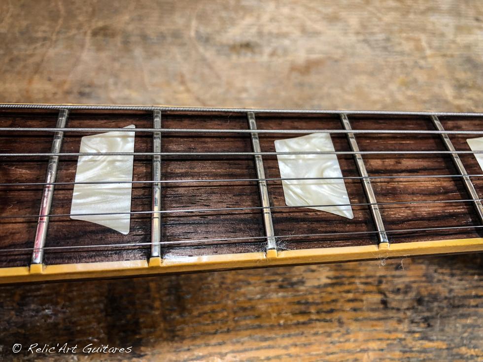 Gibson Les Paul Greeny relic-18.jpg