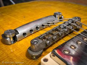 Gibson Les Paul Greeny relic-13.jpg