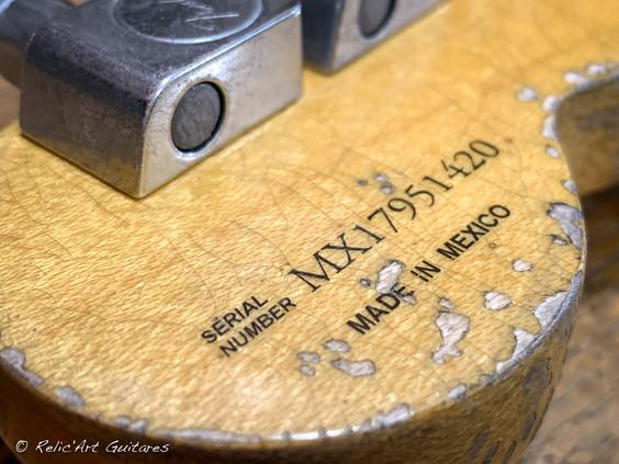Fender strat refin sunburst relic-37.jpg
