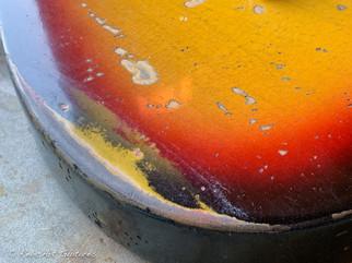 Fender telecaster sunburst relic-16.jpg