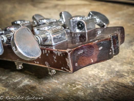 Gibson 335 Inca Silver over Brown relic-19.jpg