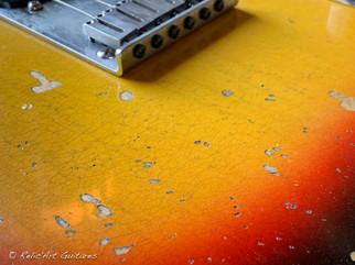 Fender telecaster sunburst relic-17.jpg
