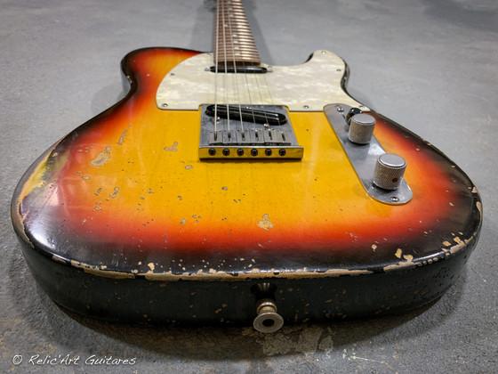 Fender telecaster sunburst relic-6.jpg