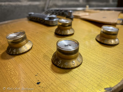 Gibson Les paul Gold Top relic-11.jpg