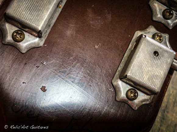 Gibson Les Paul Greeny relic-27.jpg