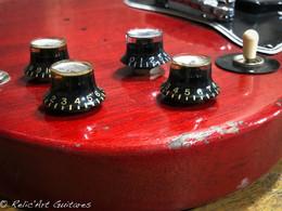 Gibson GS Cherry relic-11.jpg
