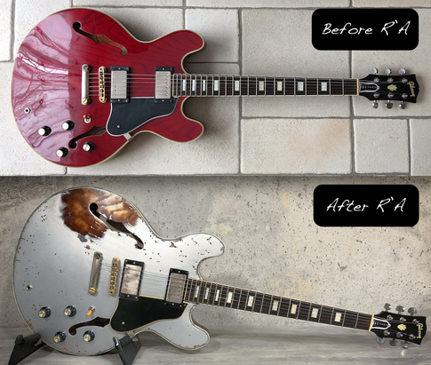 Gibson Inca silver over brown relic 20.png