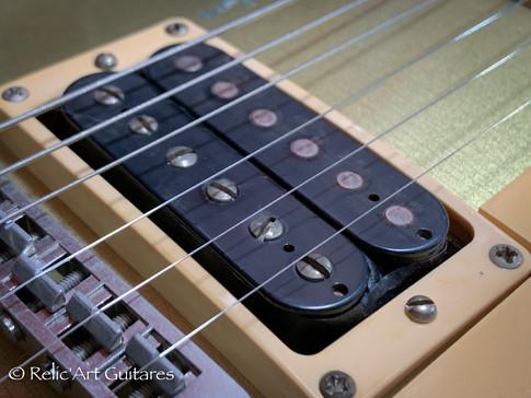 Gibson Les Paul refin goldtop relic-14.j