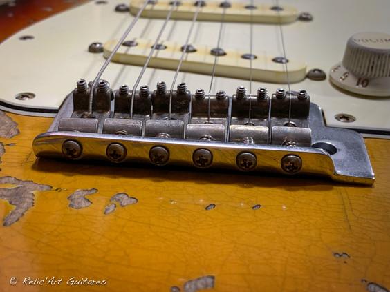 Fender strat refin sunburst relic-13.jpg