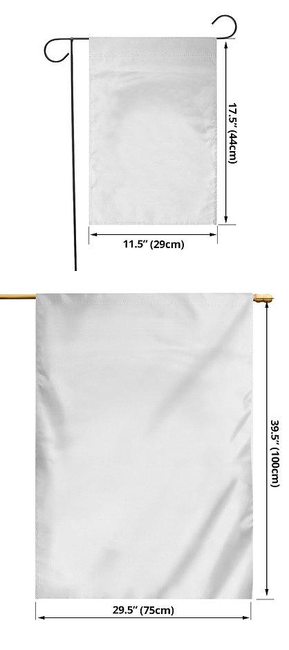 Flags-size-chart.jpg