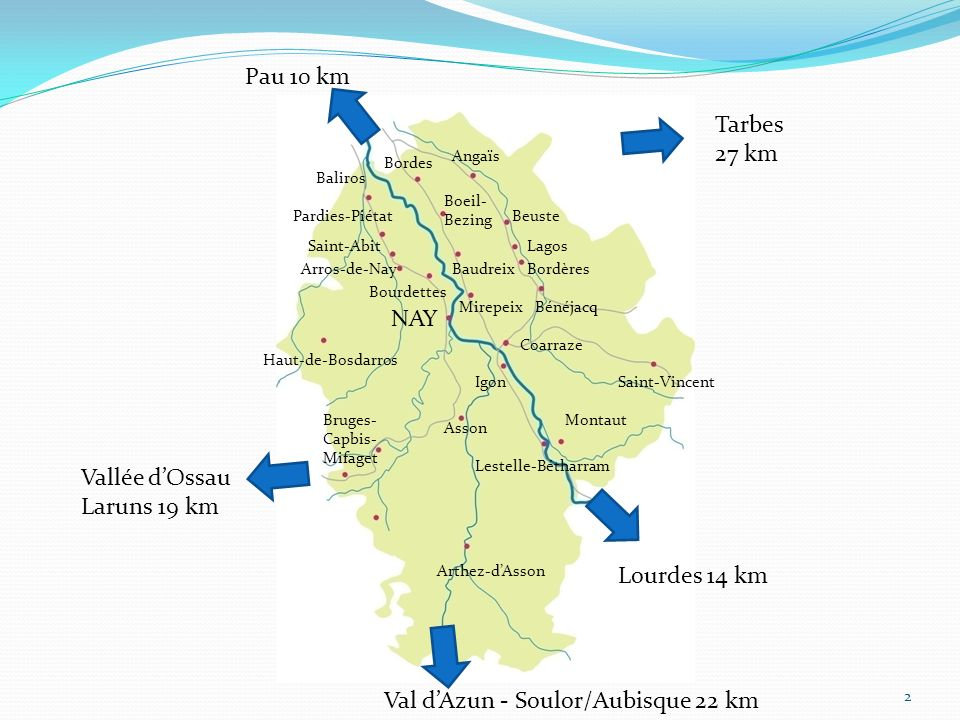 Val+d'Azun+-+Soulor_Aubisque+22+km.jpg