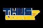 Thijs Logistiek logo