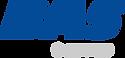 BAS group BV logo