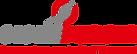 Oldenburger Transport B.V. Temperature Controled Transport logo