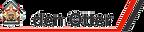 Den_Otter_Logo_PNG.png