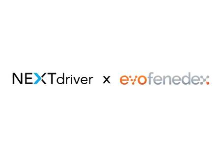 Samenwerking evofenedex