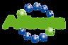 Astrata-logo-fc-transparent-backgr.png