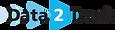 Data2Track logo