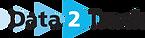 Data2Track Fleetmanagement logo