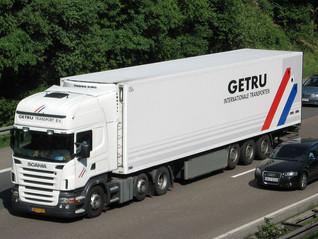 Smart data en effectief coachen: slimme brandstof monitors
