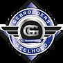 Gebroeders Geelhoed B.V. logo