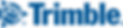trimble_logo_NEW.png