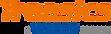 Transics a WABCO company logo