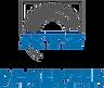 De Keijzer Transport logo