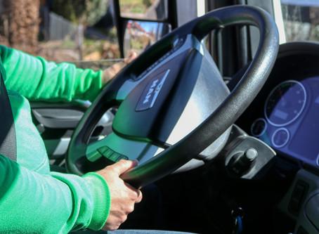 Onderzoek naar factoren die de grootste invloed hebben op brandstofverbruik