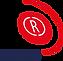 Rietveld transportoplossingen logo