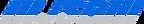 JSB_Logo_PNG.png