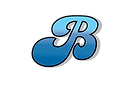 Bentvelzen Transport logo