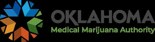 OK_Logo_FullColour_Pos_RGB_MedMarijuana.