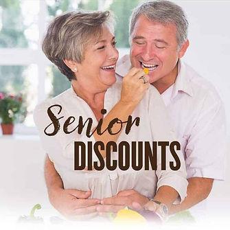 Senior-Discounts_2.jpg