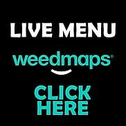 weedmaps link.png