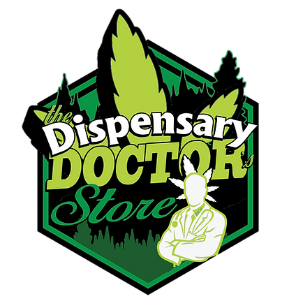dispensarydoctorstore_logo.png