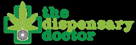 thedispensarydoctor
