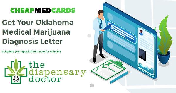 cheapmedcard1.jpg
