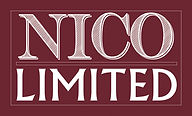 NICOLIMITED SHOES LOGO.jpg