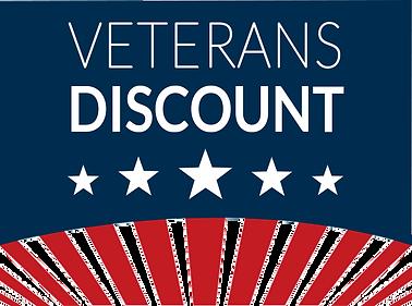 veteran discount 1.png