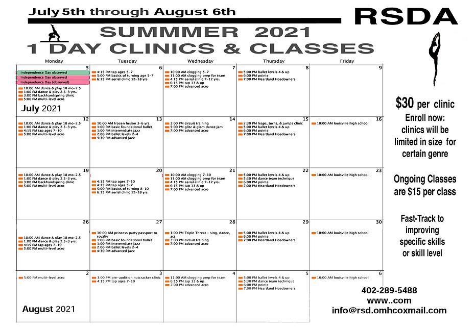 2021 summer Schedule.png