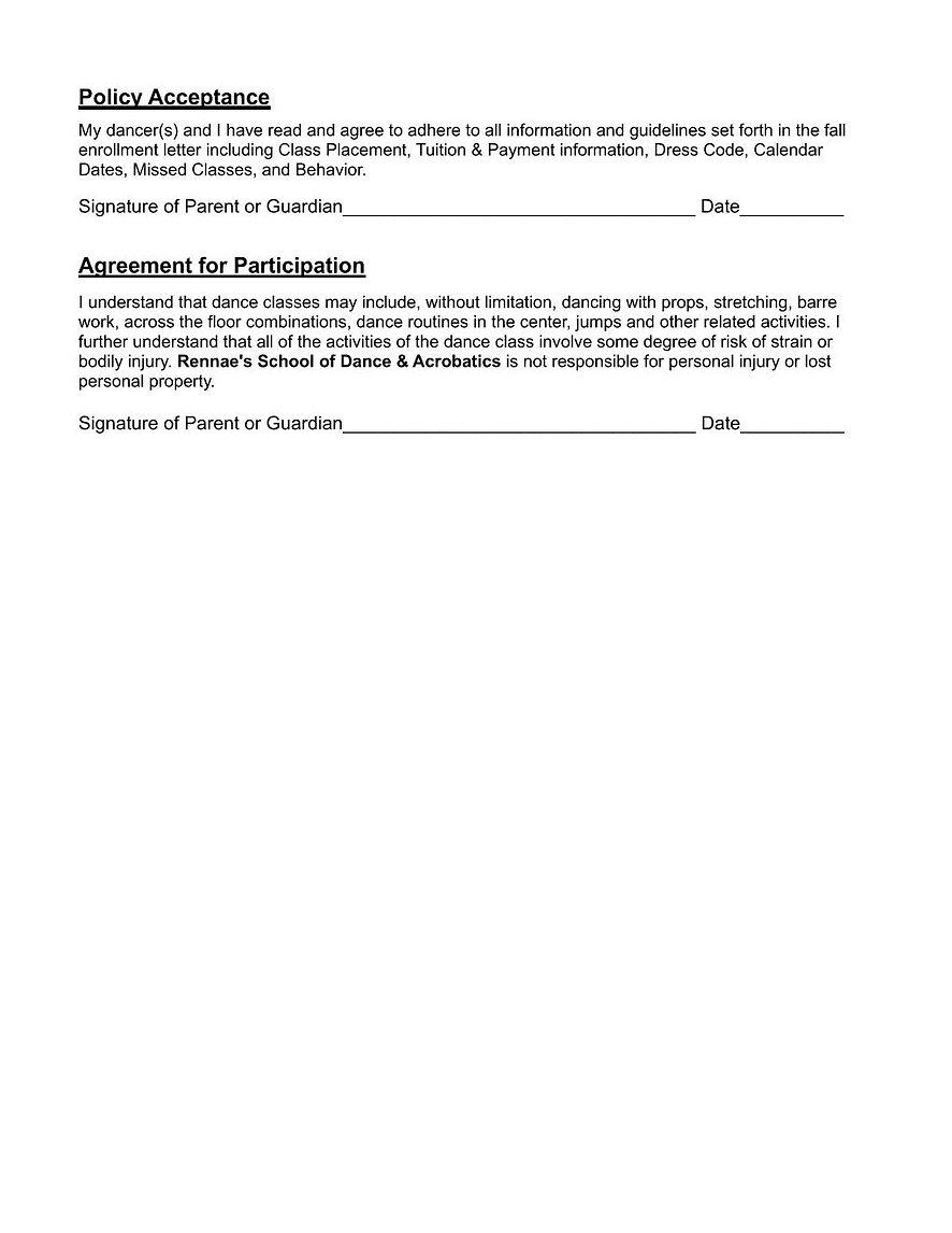 RSDARegistration21 Page 002.jpg
