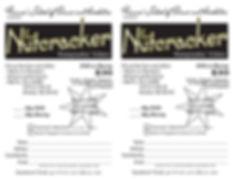 Nutcracker 2019 - Order form 2.jpg