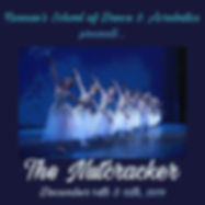 Nutcracker logo 1.jpg