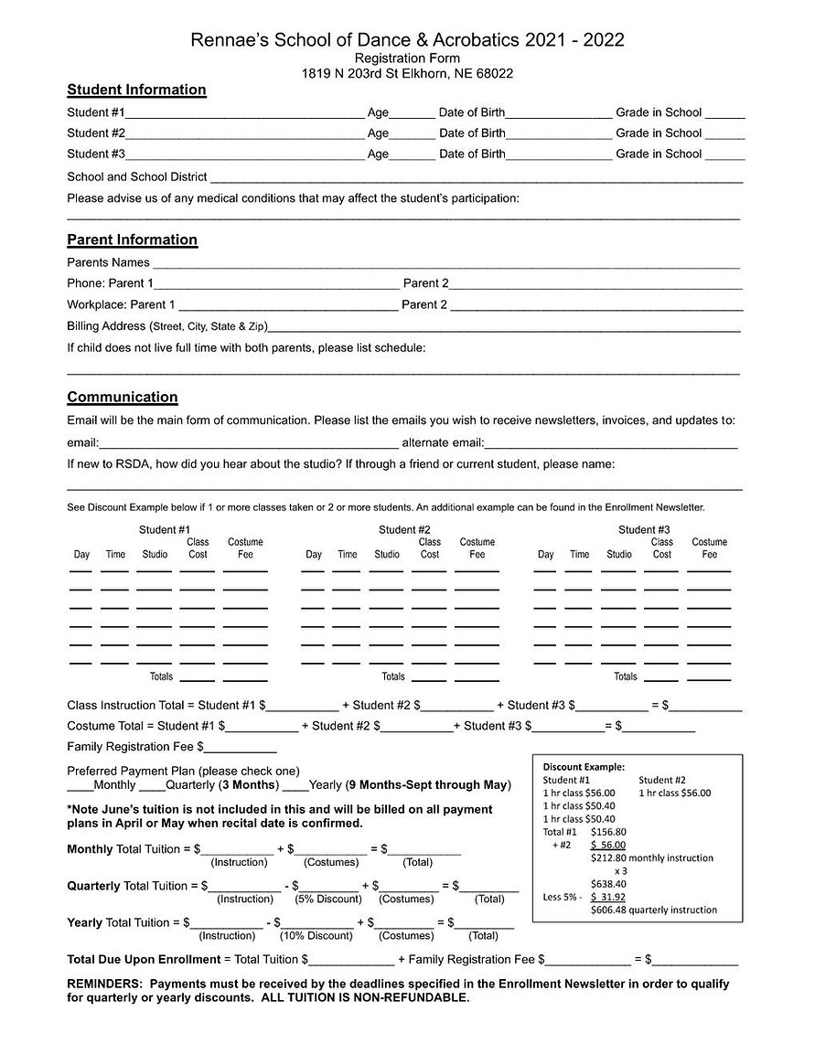 RSDARegistration21 Page 001.jpg