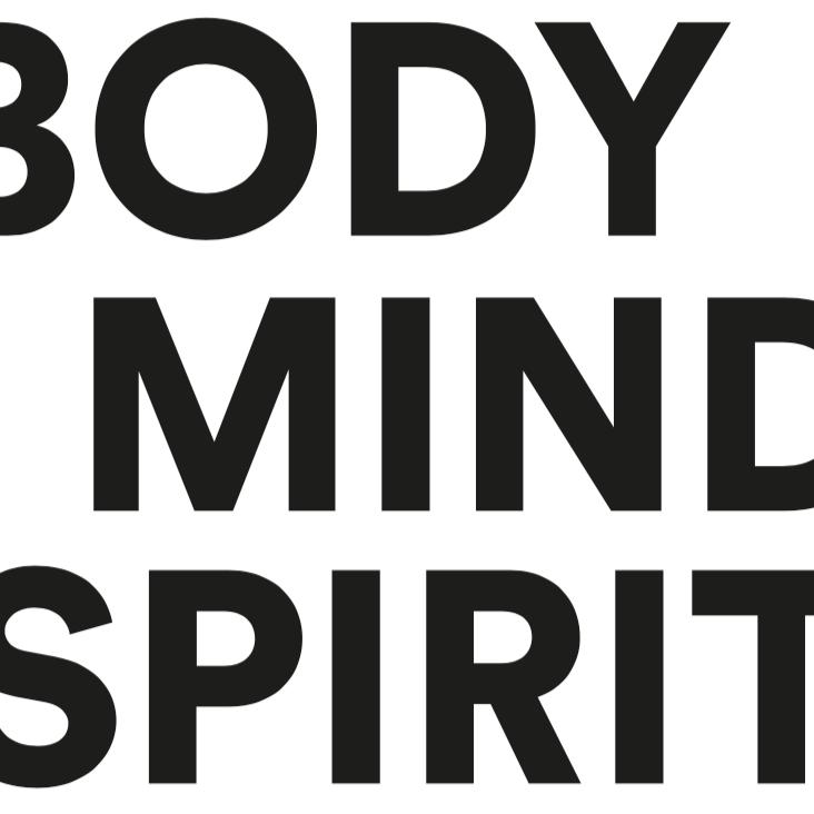 Body Mind and Spirit Festival - AUSTRALIA