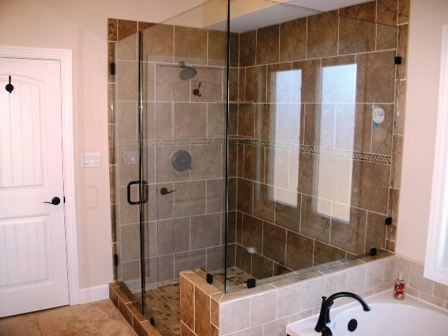 Polidor Shower