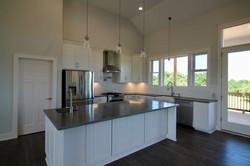 Alewel Kitchen