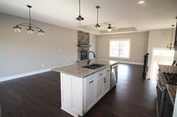 Rainey Creek Kitchen 3