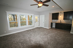 Lot 36 Basement Family Room